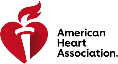 american-heart-association-cardiovascular-disease-logo-stroke-heart