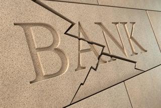 bank-written in cracked stone.jpg
