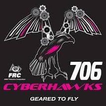 cyberhawks.jpg