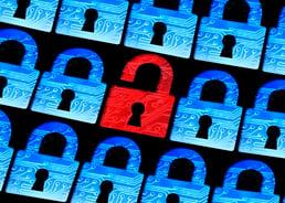 iStock_48001872_LARGE_data_breach.jpg