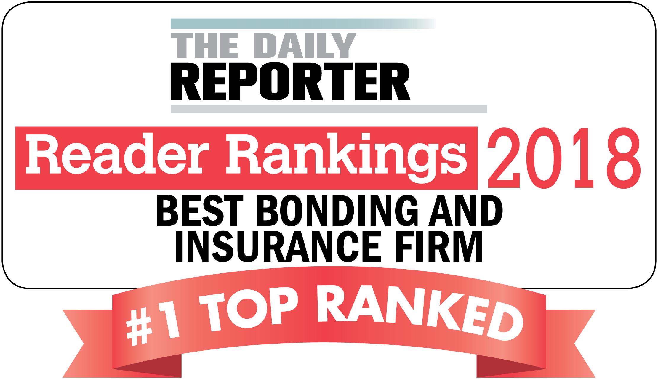 RR18 honoree #1 bonding_TDR.png