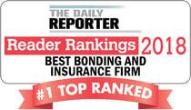 RR18 honoree #1 bonding_TDR