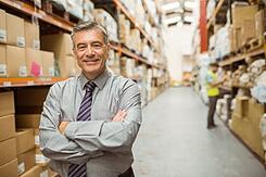 Who Is Covered Under Your Commercial General Liability Policy?