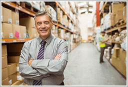 Business-Owner-Buy-Sell-Plans.jpg