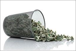 Garbage-of-cash.jpg