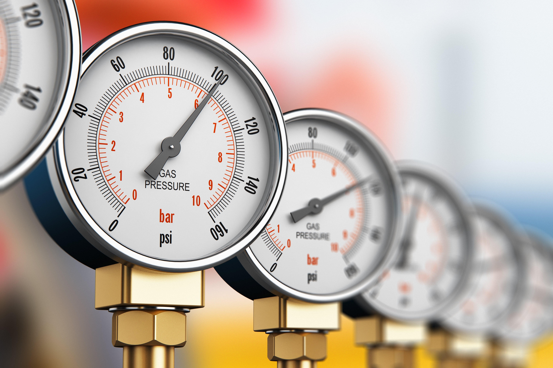 pressure guages iStock-525501302(1)