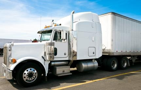 white semi truck.jpg