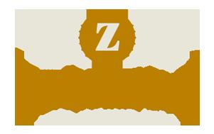 zignego-logo
