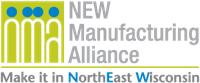 NEW Manufacturing Alliance.png