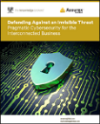 RRI-Assurex-RRI-Assurex-Cybersecurity-ebook-397341-edited-492118-edited.png