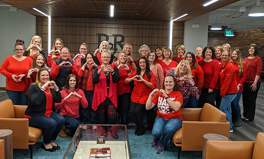 Wear-Red-Heart-Association-517x311