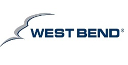West Bend Mutual.png