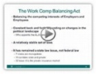 basics-of-wi-work-comp