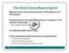 basics-of-wi-work-comp
