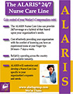 Benefits of a 24/7 Nurse Care from The Alaris Group Inc®