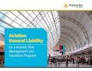 Aviation_General_Liability_Download-339410-edited.jpg