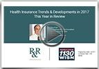 health-insurance-trends