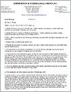 Zimmerman & Steber Estate Planning Guide