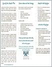 Group Home & Auto Insurance Benefits
