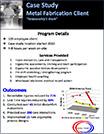 InSite Health Case Study & Stretching Program
