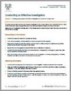 cyber-liability-eBook.png