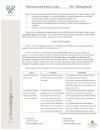 life_insurance_policy_loans-608544-edited.jpg