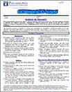 Philadelphia Insurance Companies, Natural Disaster Checklist & Sales Automation Brochures