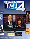 TMJ4 Media Kit
