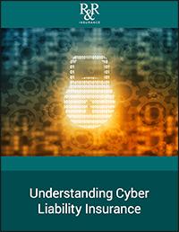 cyber-liability-eBook