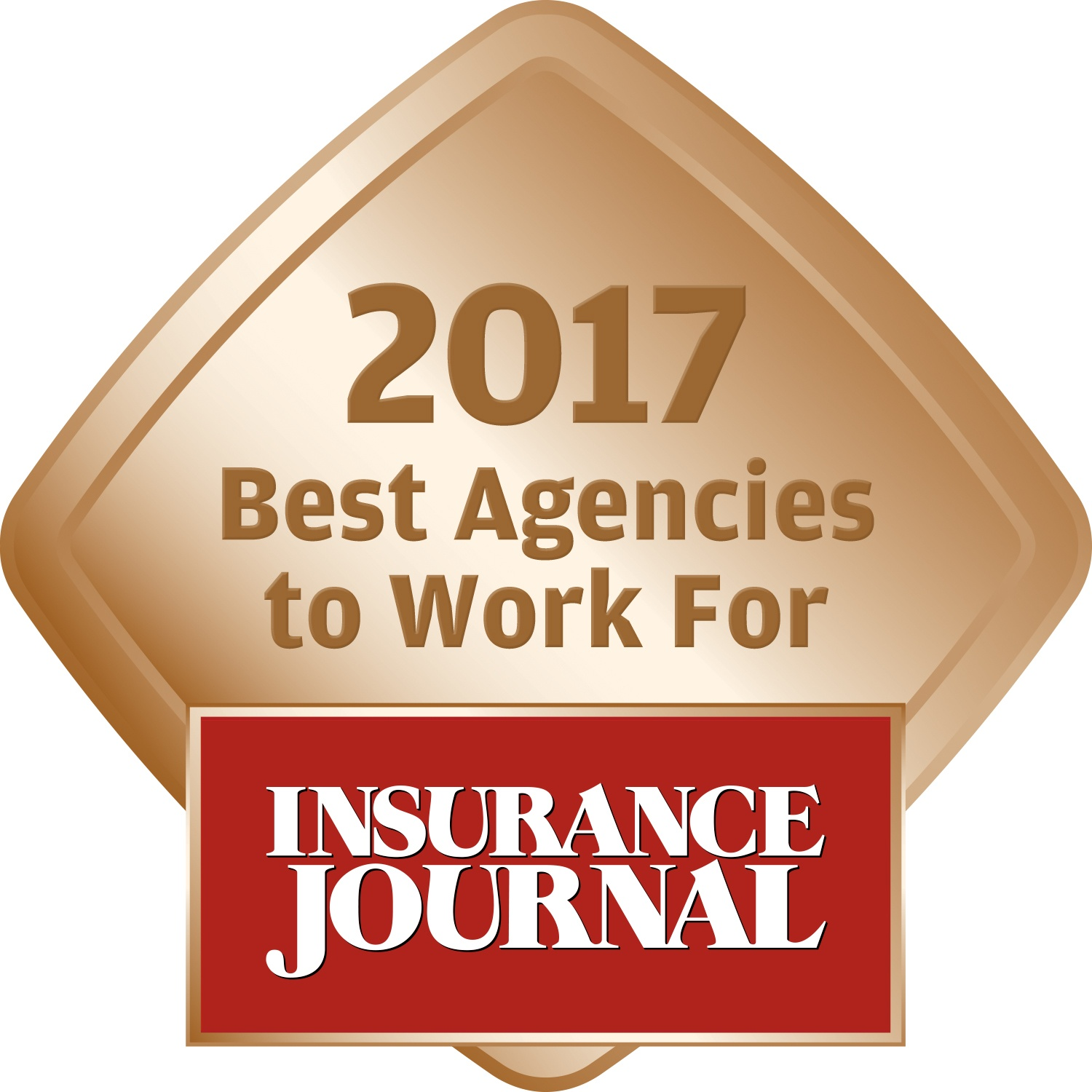 Best Agencies to Work For 2017 Bronze.jpg