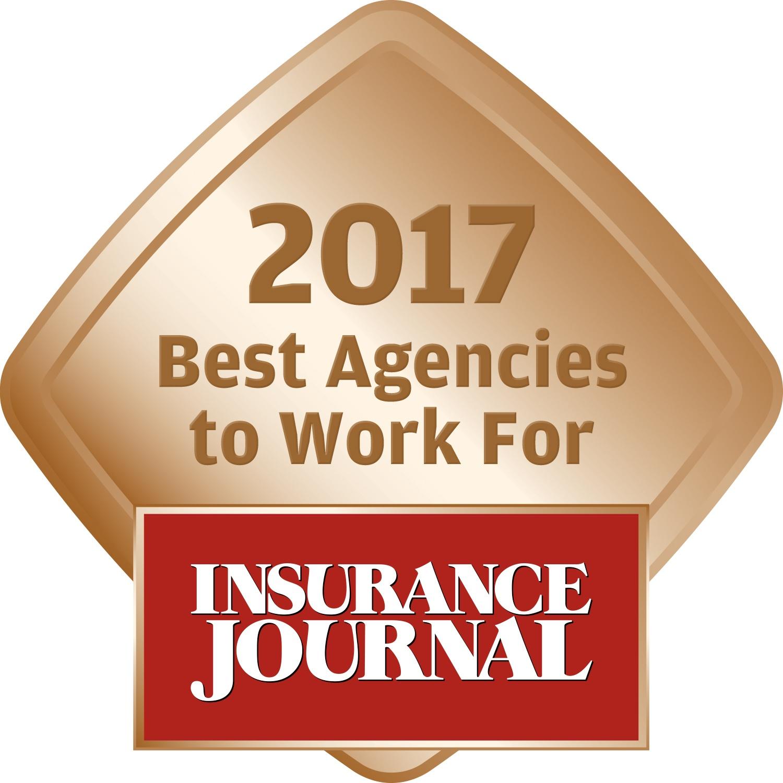 Best Agencies to Work For 2017 Bronze.jpg