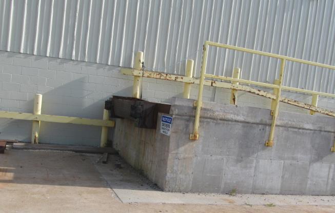 Guardrail 1.png