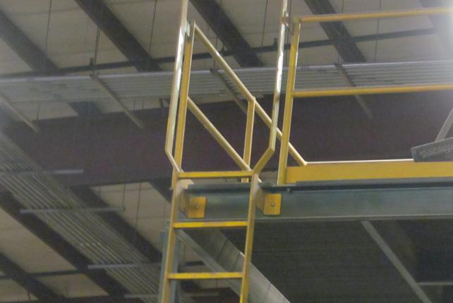 Ladder 1.png