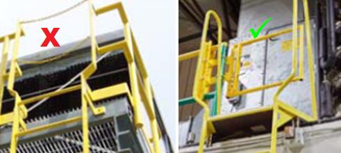 Ladder 2.png