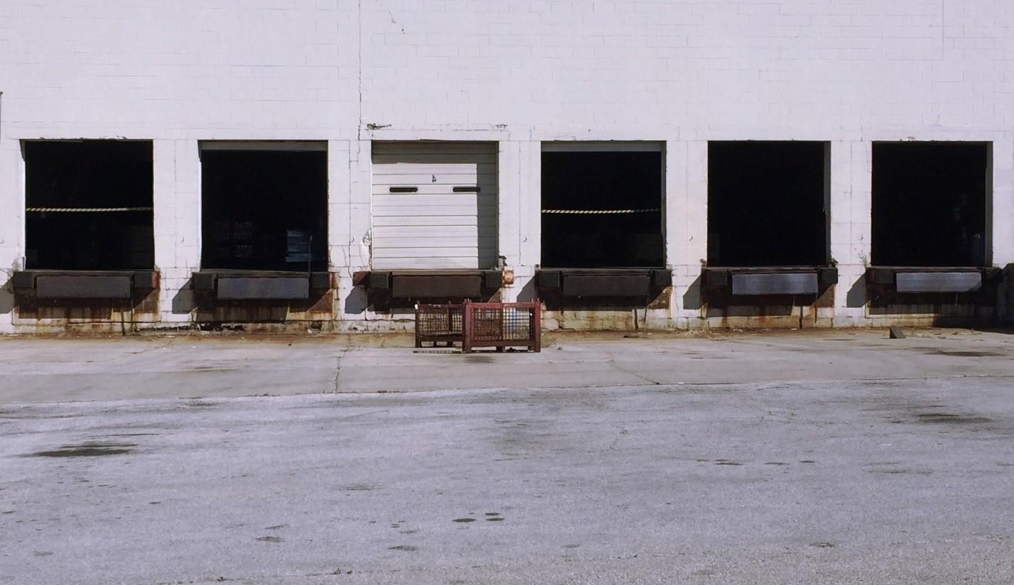 Loading Docks 1.jpg