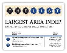Milwaukee-Business-Journal-Article