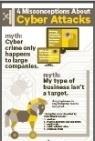 infographic-347423-edited-339525-edited.jpg