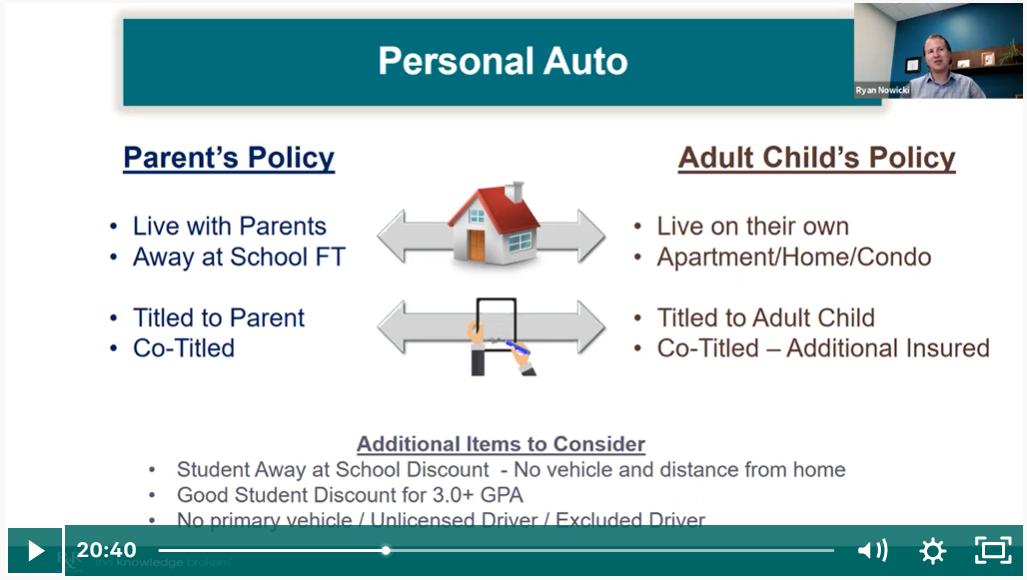 insuring adult children webinar thumbnail