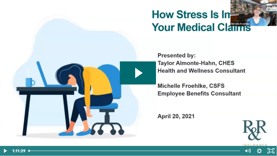 stress impact on claims thumbnail